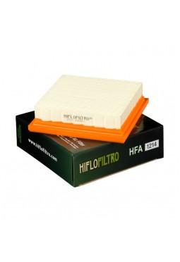 FILTRO AIRE HIFLOFILTRO HFA1214 HONDA TORNADO 250