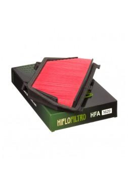FILTRO AIRE HIFLOFILTRO HFA1620 CBR 600 07-16