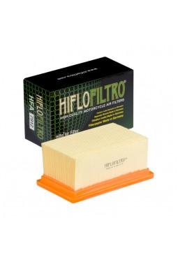 Filtro aire HIFLOFILTRO HFA7912 BMW R 1200/GS