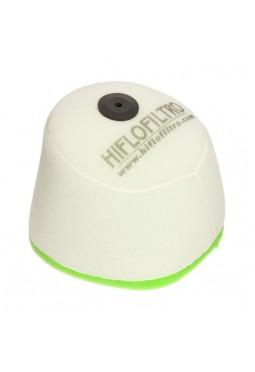 Filtro aire HIFLOFILTRO HFF1013 CR125/250 00-01