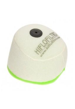 Filtro aire HIFLOFILTRO HFF1014 CR 125/250 02-06