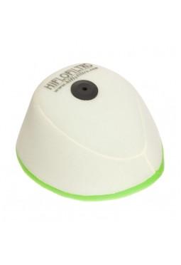 Filtro aire HIFLOFILTRO HFF1018 CRF250 04-09 CRF450 03-08