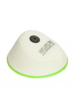 Filtro aire HIFLOFILTRO HFF1022 CRF450 09-12 CRF250 10-13