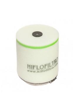 Filtro aire HIFLOFILTRO HFF1023 HONDA ATV TRX400