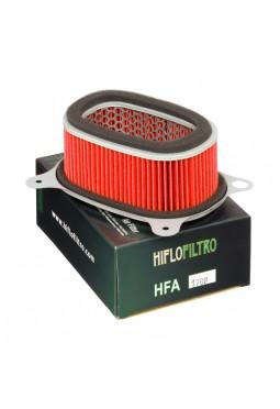 FILTRO AIRE HIFLOFILTRO HFA1708 XRV750 AFRICATWIN