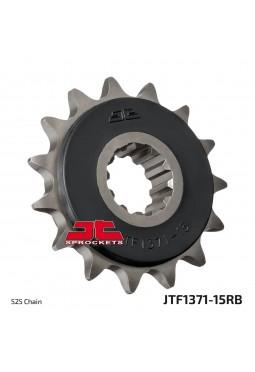 Piñon JT CBR600 97-98 CBF600 04-07 CB600 98-06 15D