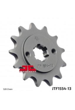 Piñon JT BLASTER 88-06 TTR 230 13D