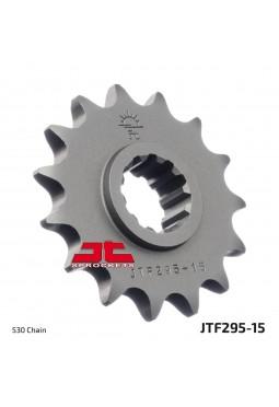 Piñon JT CBR 600 87-96 15D