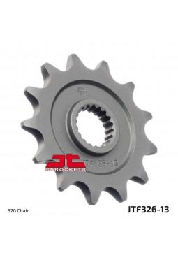 Piñon JT CR 125 87-03 13D